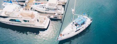 boat insurance Puyallup WA