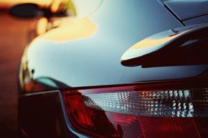 car insurance Puyallup WA