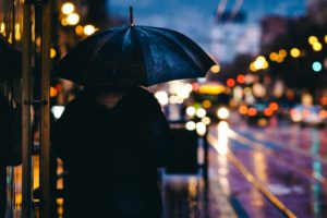 commercial umbrella insurance Puyallup WA