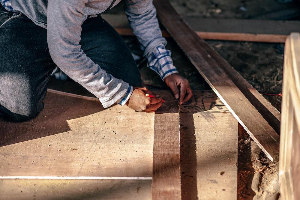 contractors insurance Puyallup WA