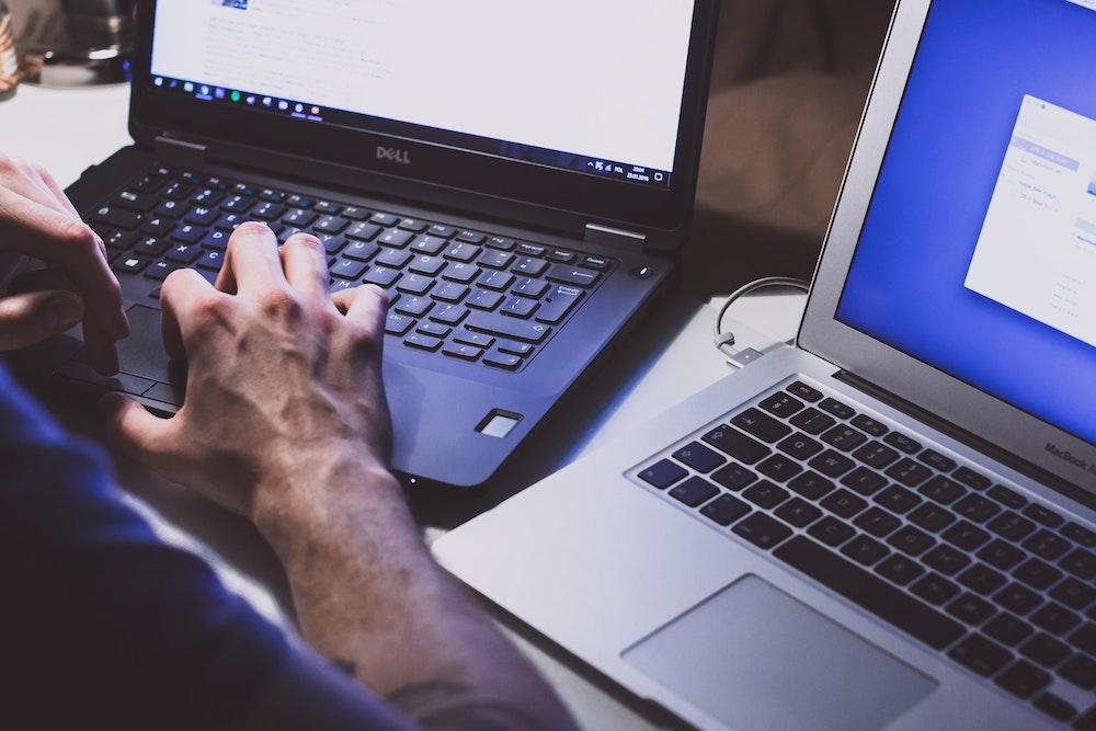 cyber liability insurance Puyallup WA