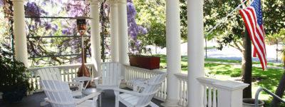 homeowners insurance Puyallup WA