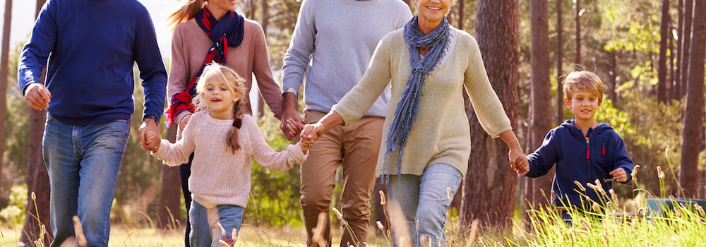 life insurance Puyallup WA