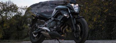 motorcycle insurance Puyallup WA