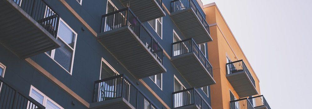 renters insurance Puyallup WA