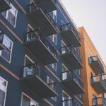 renters insurance WA