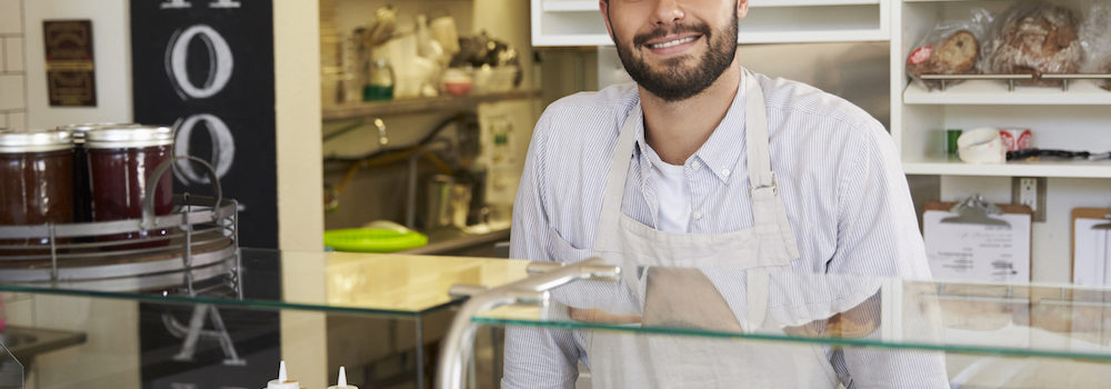 business property insurance Puyallup WA