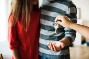 specialty dwelling insurance Puyallup WA