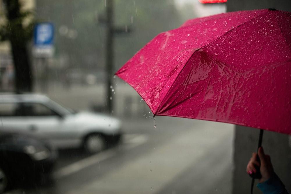 umbrella insurance Puyallup WA