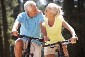 washington state life insurance
