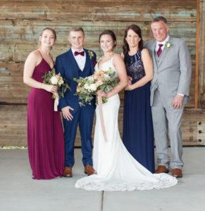Ali-Jake-Wedding
