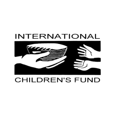 International Childrens Fund logo