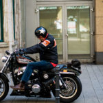 motorcycle insurance washington state