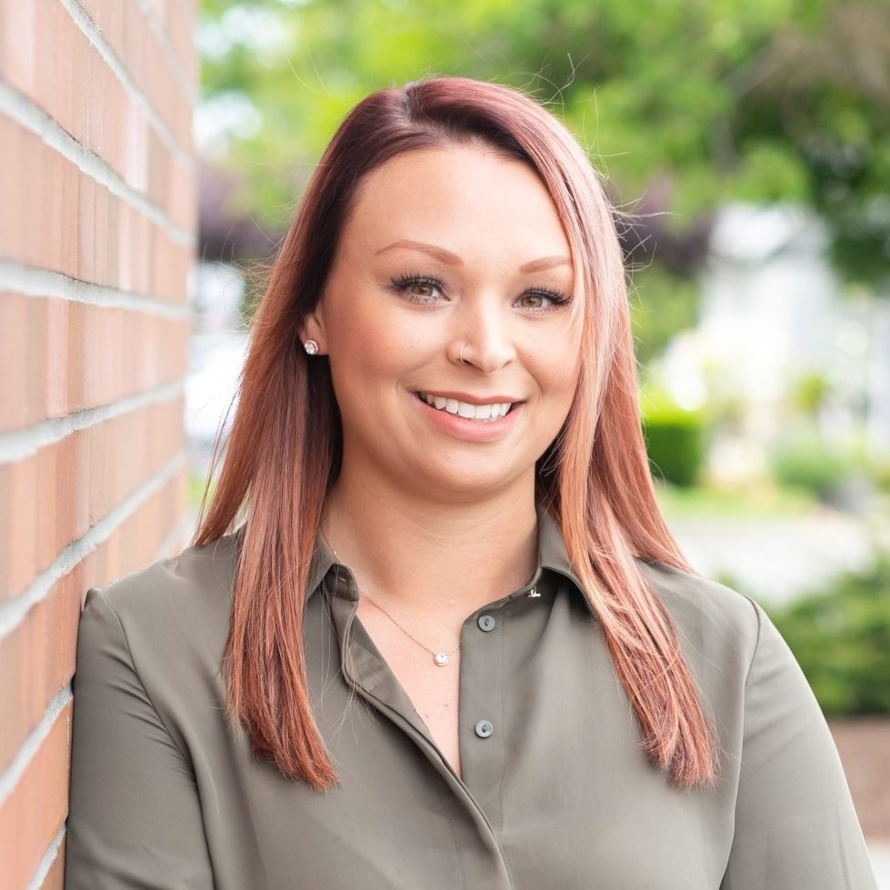 Addy Rose | Account Manager | PNW Insurance Group LLC