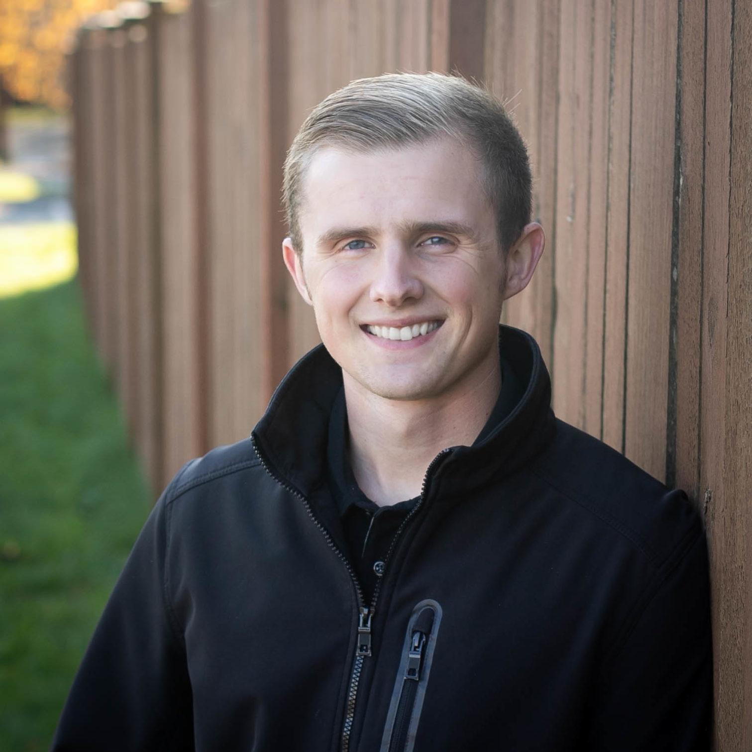 Jake Walker | Agent | PNW Insurance Group, LLC